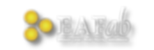 EAFAb logo white WITH SHADOW.png