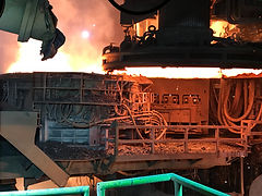 UPPER SHELL AND ROOF