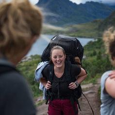 Lofoten Ladies Only70.jpg
