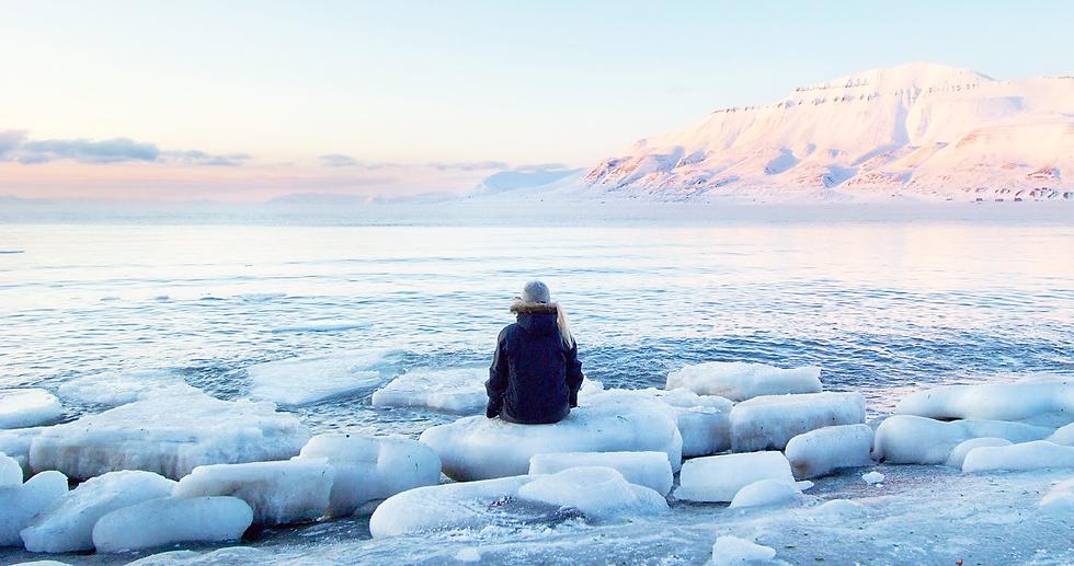 Svalbard 2.png