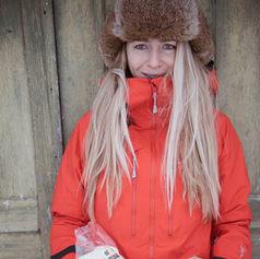 Åre Wild Honey12.jpg