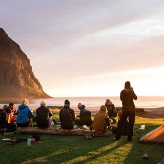 Lofoten - Arctic Paradise