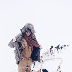 Fulufjället Hundspann39.jpg