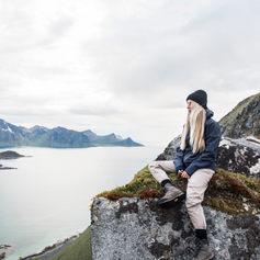 Mannen Norge.jpeg