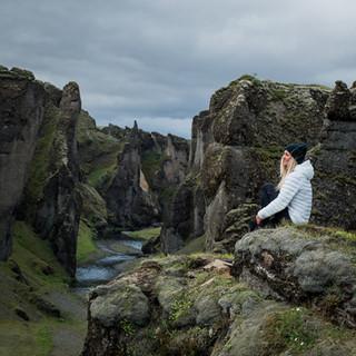 Island - Explore Iceland