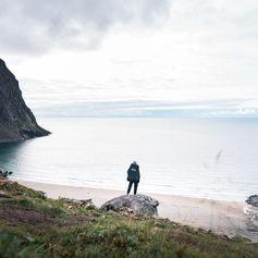 Lofoten Ladies Only113.jpg