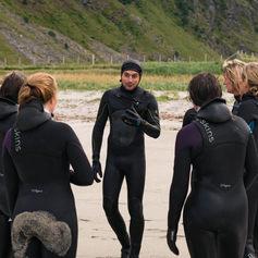 Lofoten Ladies Only46.jpg
