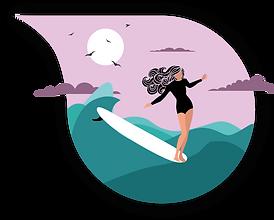 Surfa baleal.png
