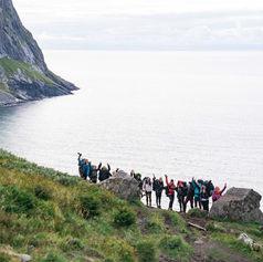 Lofoten Ladies Only132.jpg