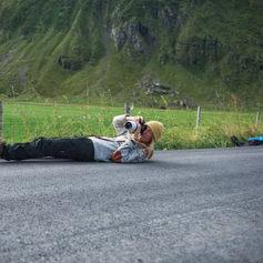 Lofoten Ladies Only170.jpg