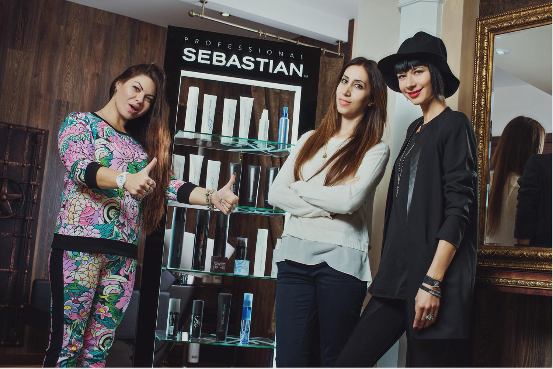 Рекламная фотосъемка ульяновск