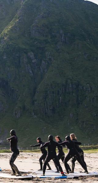 Lofoten Ladies Only13.jpg