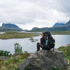 Lofoten Ladies Only172.jpg