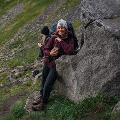 Lofoten Ladies Only66.jpg