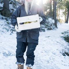 Åre Darling Be Adventurous60.jpg