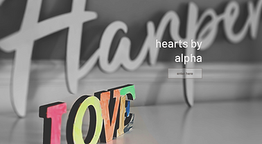 heartsbyalphaMainpage.PNG