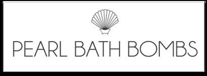 Pearl Bath Bombs.png