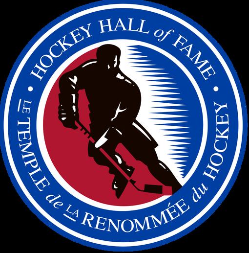 Hockey Hall of Fame.png
