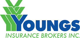 Youngs Insurance.png