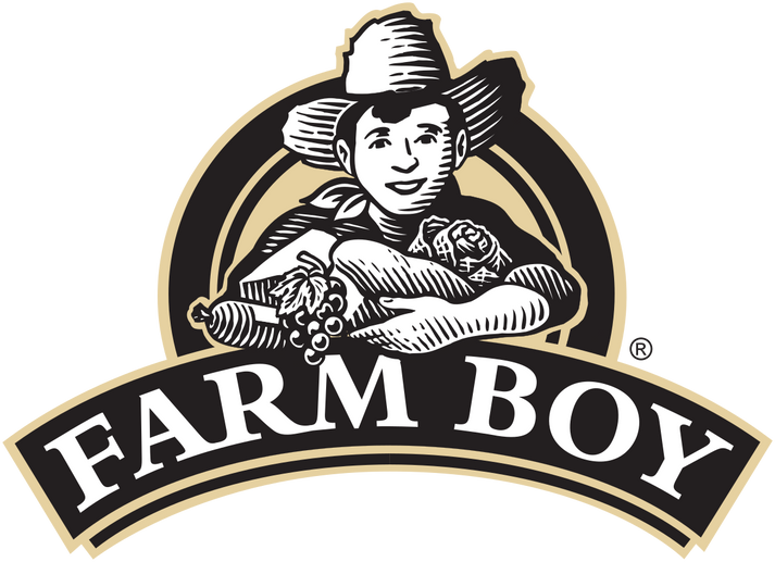 Farm Boy.png