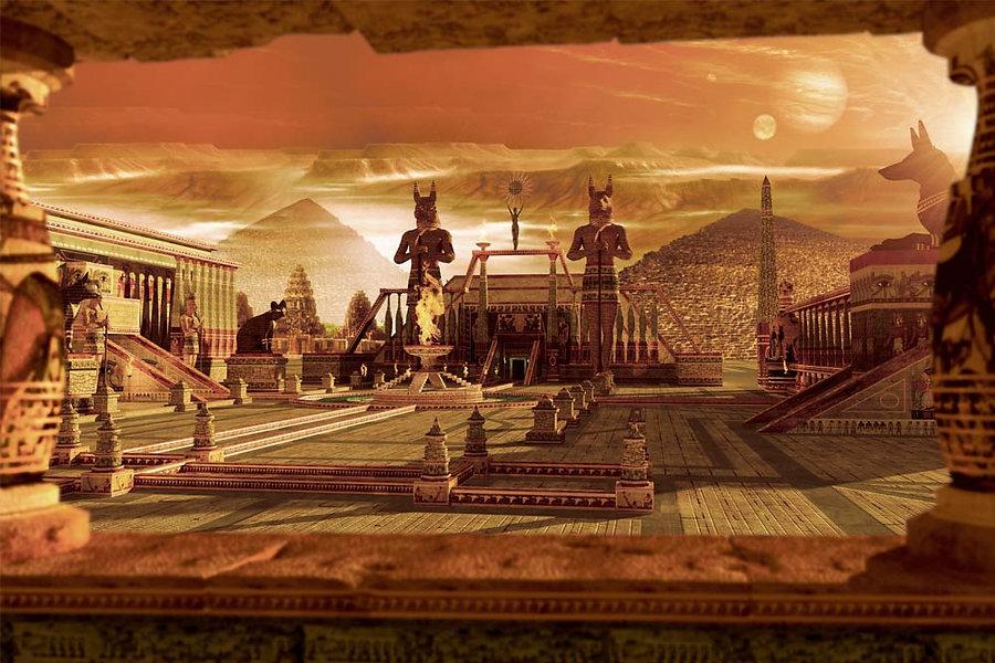 egiptenii-antici.jpg