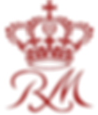 Royal Monaco Web magazine