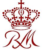 Royal Monaco Web magazine