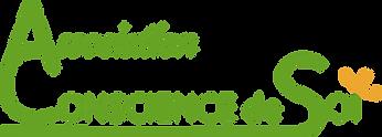 logo ACS.png
