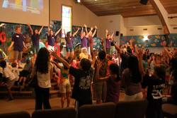 worship+hands+up
