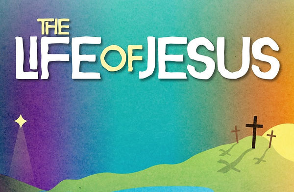 digging-in-to-the-life-of-jesus-logo-min