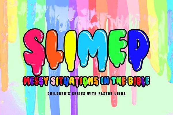 SLIMED 2.png