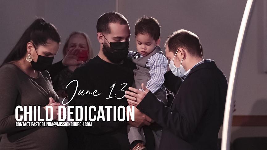 Child Dedication graphic.png