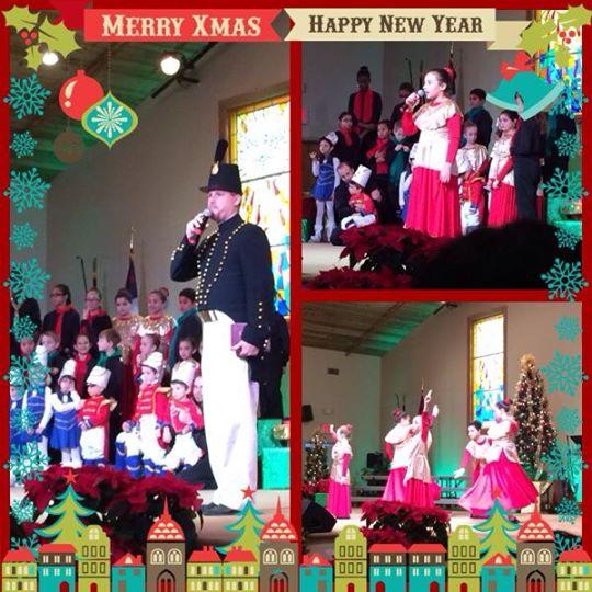 Christmas+2013