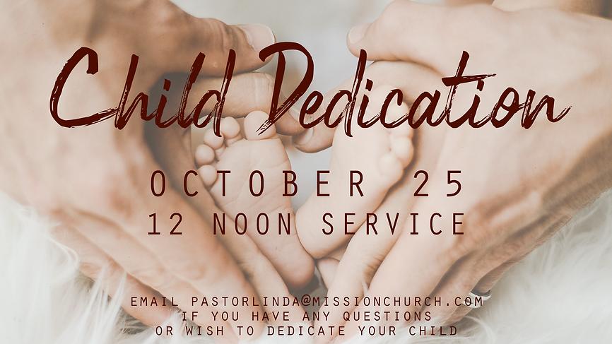 child dedication-1.png