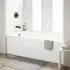 sh-white-alcove-tub-left