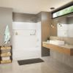 white-bootz-industries-tub-shower-combos