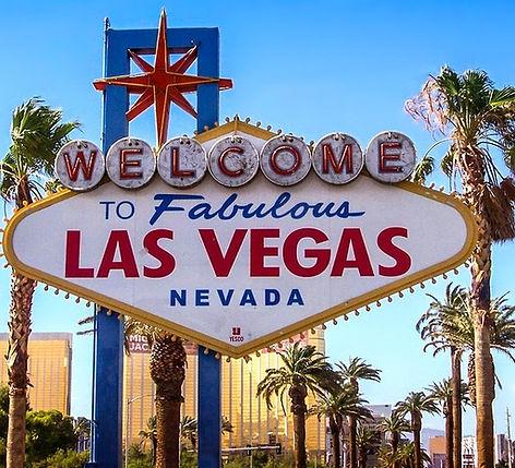 Las Vegas Roth Destinations.jpg