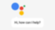 googleassistant min.png