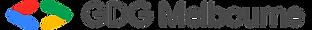 gdg melbourne logo min.png