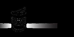 Logo La Conserve Média