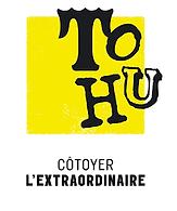 logo TOHU.png