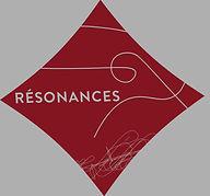 Logo de Résonances