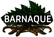 Logo Barnaque