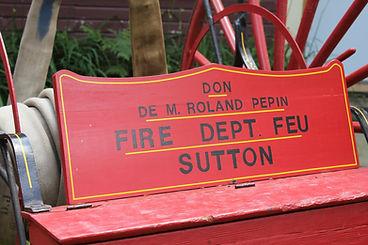 Sutton_00.jpg