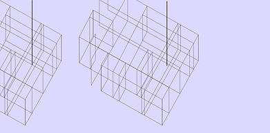 5-dia-accessibilite-universelle-bleu_0.p