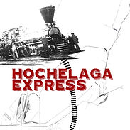 logo_hochelaga_express.jpg
