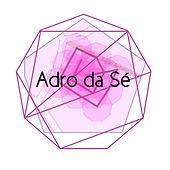 Logo Adro da Sé