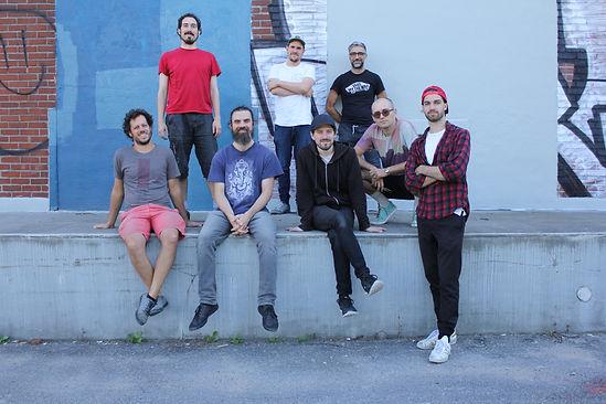 Boys band.JPG