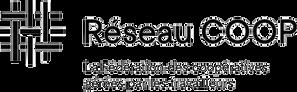 Logo Réseau COOP