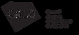 Logo Conseil des arts et des lettres du Québec